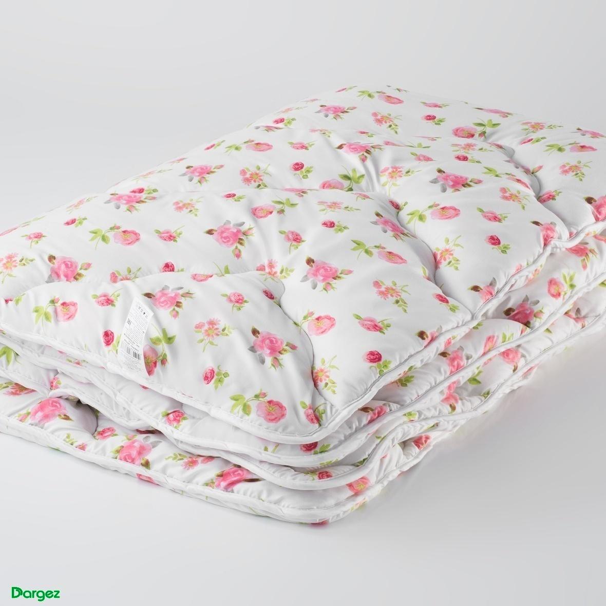 b6a52c3ec420 Купить одеяло от производителя в интернет-магазине в Москве